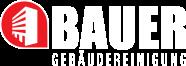 Bauer Gebäudereinigung Stuttgart