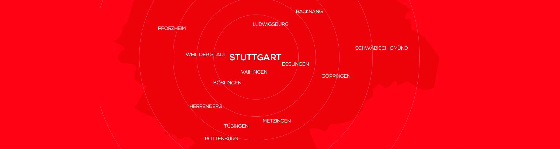 Erich Bauer Gebäudereinigung GmbH im Umkreis Stuttgart, Pforzheim, Rottenburg, Schwäbisch Gmünd, Ludwigsburg. Fragen Sie uns an!
