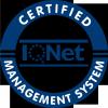certifiedmanagementsystem