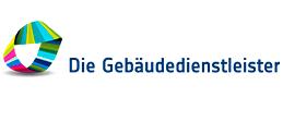 Die Erich Bauer Gebäudereinigung GmbH ist Mitglied im Bundesinnungsverband des Gebäudereiniger-Handwerks