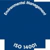 environmentalmanagement