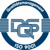 qualitaetsmanagement_iso9001