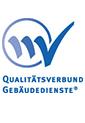 Qualitätsverbund Gebäudedienste – das Zeichen für Kompetenz im Gebäudereiniger-Handwerk